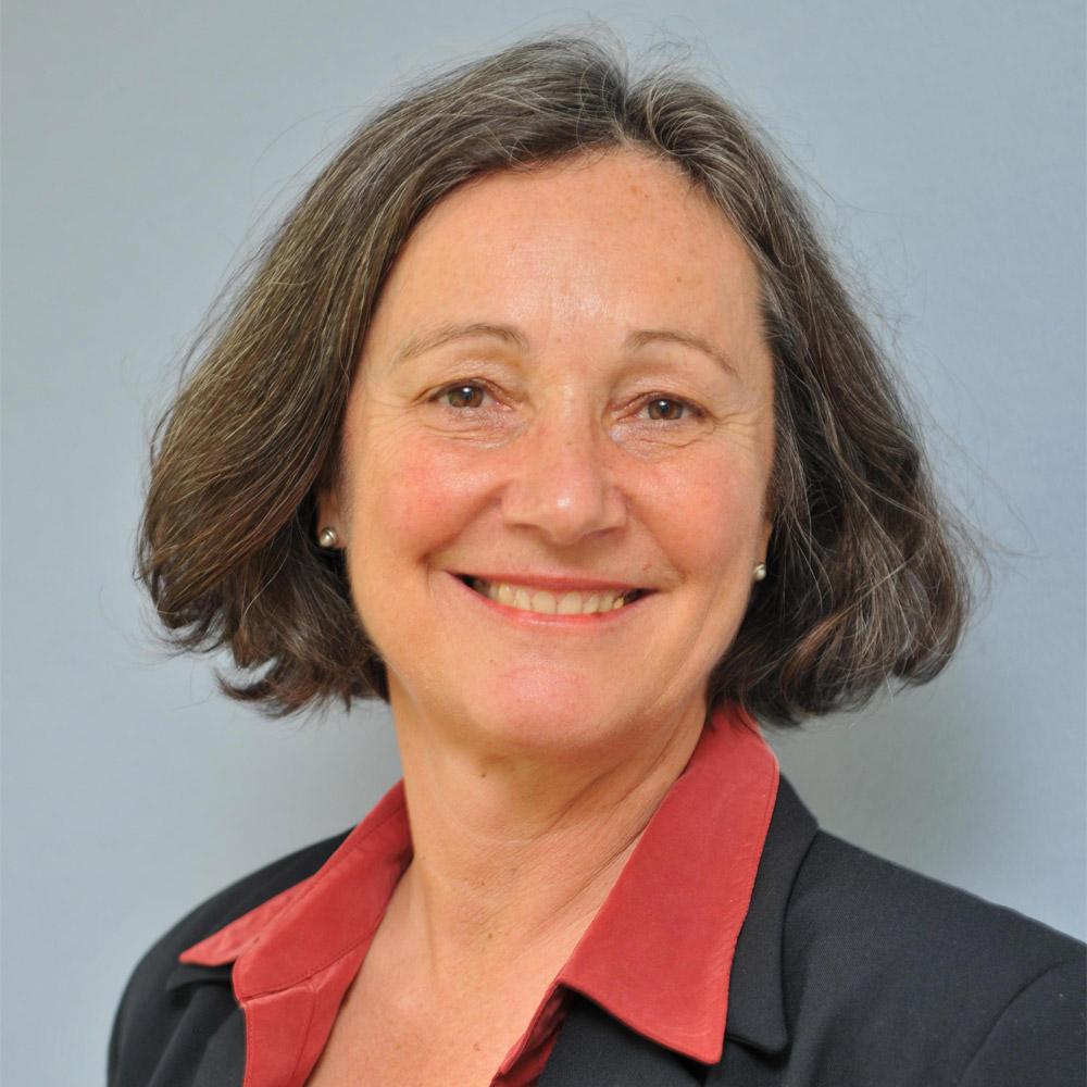 Dr. phil. Anna Gamma : Psychotherapeutin, Coach, Autorisierte Zen-Meisterin, Vortrag Heilung