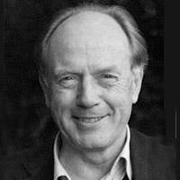 Christian J. Strasser : Verleger