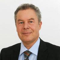 Prof. Dr. Franz-Theo Gottwald : Vorstand der Schweisfurth-Stiftung, Kommentar Transformation