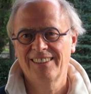 Dr. Ingo B. Jahrsetz : Psychotherapeut