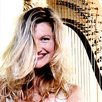 Ulla van Daelen : Künstlerin