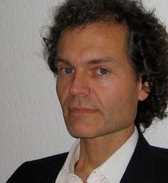 Florian Noack : Künstler