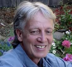 Wolfgang J. Aurose : Publizist, Workshop Heilung