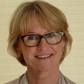Antje Pohl : Physiotherapeutin, Traumaspezialistin, Impulsgeberin Heilung