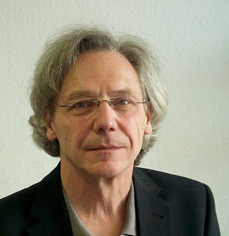 Dieter Kraft : Theaterwissenschaftler, Dramaturg, Künstler
