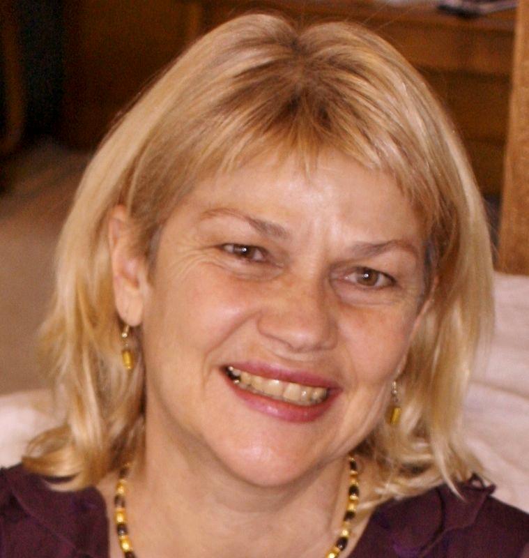 Soleil Aurose : Psychotherapeutin, Workshop Heilung