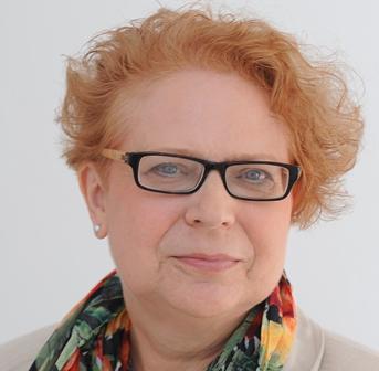Cornelia Coenen-Marx : Oberkirchenrätin EKD, Morgenandacht Sonntag